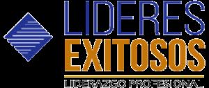 Lideres Exitosos - Liderazgo Profesional