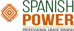 Spanish Power - Professional Grade Course